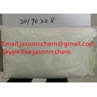 Buy cheap massive or powder sell chunky hep powder Legal HEP stimulant powder lab white from wholesalers