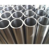 Buy cheap API 5L steel pipe-API 5L GR.B steel pipe 273mmx9.27mmx12m GR.B Pipe from wholesalers