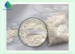 Buy cheap 6- Bromoandrostenedione Cas 38632-00-7 Aromatase Inhibitor For Bodybuilding Prohormones product