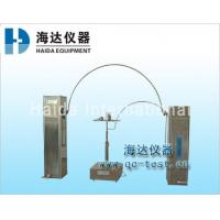 Buy cheap Programmable Water Proof Environmental Test Chambers With PLC Control system product