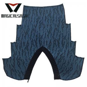 Buy cheap 2018 new model fly weave vamp jinjiang sport shoes high quality men running shoe upper product