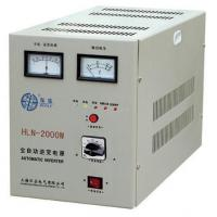 Cheap INVERTER,UPS SQUARE WAVE with charge funtion(RK-1000VA) wholesale