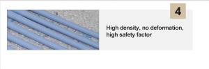 Buy cheap PU Polyurethane Waterproof Silicone Sealant For Car Windshield Auto Glass product