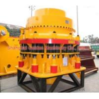 China High Efficient, Low Cost , Low Price Stone  Crusher  Used Widely on sale