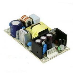 Buy cheap Open Frame Custom Power Supply , OEM ODM Custom Ac Adapter product