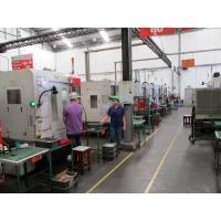 Buy cheap Conduct Code Based Factory Risk Assessment Compliance Status Verification product
