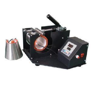 Buy cheap Mug Heat Press Machine for Cone & Cylinder Mugs (HTM-MP160) product