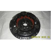 Buy cheap clutch cover for russia tractor DT-75 A52.22.000 clutch cover product