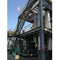 Buy cheap H2 Plant With Methanol Cracking Hydrogen Production product