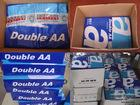 Buy cheap Hot sale economic Alibaba wholesale top quality a4 paper for sale from wholesalers