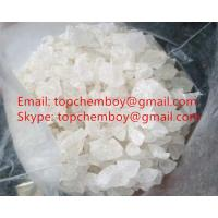 Buy cheap 4 CRPC Crystal Bulk Research Chemicals CAS 8272321-02-2 C15H20ClND from wholesalers