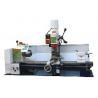 Buy cheap Multi-Purpose Machine from wholesalers