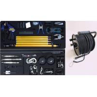 China Advanced Hook and Line Tool Kit  for Explosive Ordnance Disposal on sale