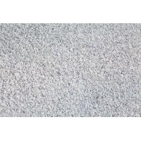 Buy cheap Natural Hemp / Kenaf Fiber Waterproof Fiberboard Smooth Surface For Home Decoration product