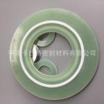 Flange Insulation Gasket Kits