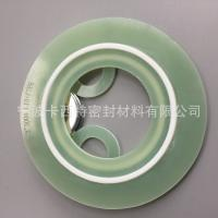Buy cheap Flange Insulation Gasket Kits from wholesalers