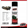 Buy cheap AEROPAK Furniture Polish from wholesalers