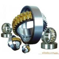 Buy cheap 22217 EK spherical roller bearing with tapered bore,85x150x36mm,chrome steel product