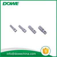 Buy cheap Wholesale high quality DTL Copper connecting terminal lug for electric power fittings product