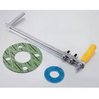 Buy cheap Gasket Cutter product