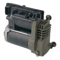 Buy cheap Air Suspension Compressor for Citroen Grand Picasso C4 Air Pump 5277E5 415404830 from wholesalers