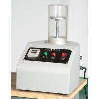 Buy cheap Electronic Furniture Testing Machines For Coil Spring Durability Test product