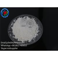 Buy cheap Local Anesthetic Drugs Benzocaine HCL Powder CAS 23239-88-5 99% Assay product