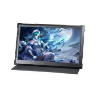 Buy cheap G STORY 15.6 Inch PS4 Slim Portable Screen FPS/FTS Game Plus Function from wholesalers