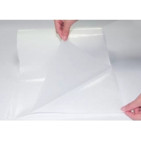 Buy cheap Hign Adhesion Translucent Patch Materials Bonding Glue 5KV↑/High Temperature Resistance product