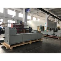 Buy cheap Automatice Fast And Fine Prepress Printing Equipment , Textile Engraving Machine from wholesalers