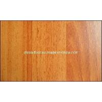 Buy cheap AC4 Water Proof Laminate Flooring (Functions4) product