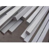 Buy cheap 316 Stainless Steel Hot Rolled& Pickled Round Bar product