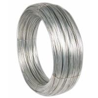 Buy cheap Electro-Galvanized wire product