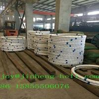 China steel fishing net wire mesh、domed wire fish traps/gargoor on sale