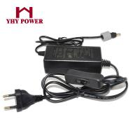 Buy cheap 19 Volt 1.3 Amp 25 Watt Notebook Power Adapter With 3 Years Warranty product