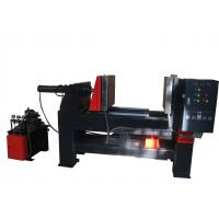 Buy cheap Best apg process injection moulding machine for overhead line insulator product