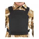 Buy cheap Ballistic Police Bulletproof Vest Body Armor Camo Tactical Ballistic Vest product