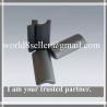 Buy cheap Ferrite Magnets sintered hard ferrite arc segment anisotropic magnet from wholesalers