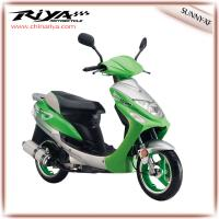 Buy cheap cheap gas scooter  for sale /petrol scooter  EEC product