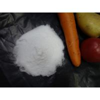 Buy cheap White Crystal Borax Decahydrate Powder For Fertilizer Agriculture Grade from wholesalers