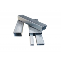 Buy cheap 15mm Thickness Galvanized Steel Pipe product