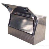 Buy cheap Trailer Tool Box from wholesalers