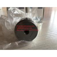 Buy cheap NTN  original KRX17.5X30X41-4PX1 cam follower in stocks used for printed machine. product