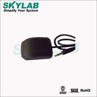 China SKYLAB High Accuracy GPS Receiver GPS Tracking SKM51 Module on sale