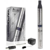 Buy cheap Newest arriving wholesale most popular atmos boss Vaporizer herbal kit product