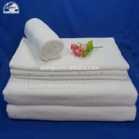 Buy cheap Cotton Terry Absorbent Hotel Bath Towels product