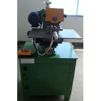 Buy cheap Polishing Machine For SWG Ring product