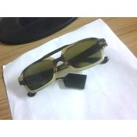 aviator frame glasses  aviator sun
