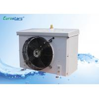 Buy cheap Energy Efficient Cold Room Evaporator Cooler Unit Cold Storage Equipment from wholesalers