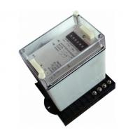 Anti-disturb capability JL-8D SERIES DEFINITE TIME CURRENT Protection RELAY(JL-8D/5X2)